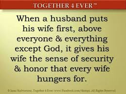 Love Your Wife Quotes Inspiration Quotes About Marriage Wife 48 Quotes