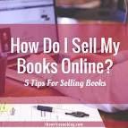 Sell writing online