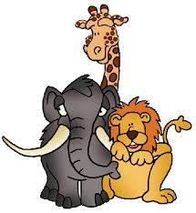 zoo field trip clipart. Unique Trip With Zoo Field Trip Clipart F