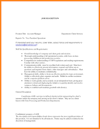 8 Cover Letter With Salary History Memo Heading