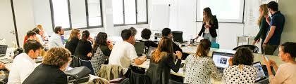 accessory design accessory design master at poli design milan italy milano