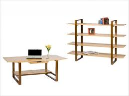 sustainable office furniture. Size 1024x768 Bamboo Home Office Furniture Sustainable E