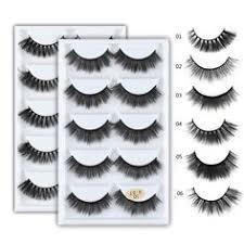 51 Best Cosmetics Makeup Lipsticks Eyeshadows images | Makeup ...