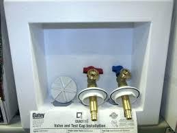 drainage for washing machine washer drains into sink washing machine drain under sink