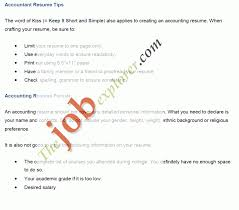 How To Write Curriculum Vitae For Job Application Resume Change