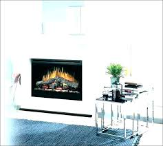 replace gas fireplace with electric insert fireplace replacement parts fireplace replacement parts electric replace gas fireplace