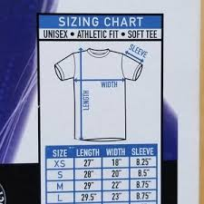 Funko Pop Tees Size Chart Sold Funko Pop Pint Pack Ultimate Warrior Nwt