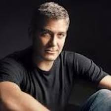 The Psychological Skillset Of George Clooney Psychology Today