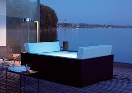 modern bathroom tub designs ideas