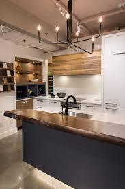 High Gloss Kitchen Doors Navy Gloss Kitchen Doors 07374020170525 Ponyiexnet