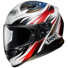 Giro Youth Tilt Snow Helmet Size Chart