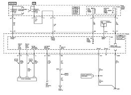2003 hummer h2 radio wiring diagram schematics and wiring diagrams 2003 hummer h2 stereo wiring exles and instructions