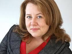 Joyce Smith - School of Journalism - Ryerson University