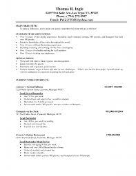 Waitress Description For Resume Essay Write Service Educationusa Best Place To Buy Custom 93
