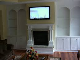 built in entertainment center with fireplace. Noble Electric Fireplace Entertainment Center Heater Fireplaces Built In With I