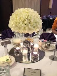 how to make a centerpiece for wedding outstanding fake flower wedding centerpieces silk flower wedding centerpieces how to make a centerpiece