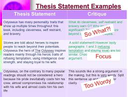 essay on executive pay homework help high school foreign languages loyalty essay definition