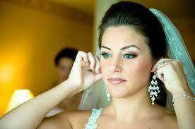 bridal makeup las vegas strip vidalondon