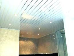 steam shower lights image of steam shower lighting walk in steam shower lights waterproof led steam