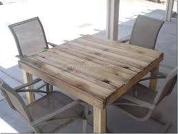 diy outdoor farmhouse table. Diy Farmhouse Table 9 Outdoor