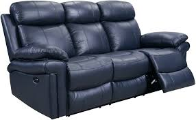 lazy boy couches leather lazy boy leather recliner sofas leather reclining sofa elegant sofa recliner sofa