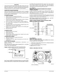 duct smoke detector wiring diagram on maxresdefault jpg wiring Smoke Detector System Diagram duct smoke detector wiring diagram and system sensor dnr page5 png aircraft smoke detector system diagram