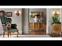how to decorate furniture. how to decorate a room sideboard furniture