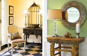 home entryway furniture. Homegoods Foyer Decorating Ideas That Say Welcome Furniture Home Entryway