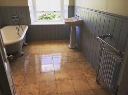 stone floor tiles bathroom. Limestone-natural-stone-bathroom Stone Floor Tiles Bathroom