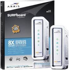 wave broadband technical support wave approved modems approvedmodemlist com
