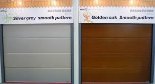 Garage Door garage door panel replacement photographs : Wood Garage Door Panel Replacement - Home Design Ideas and Pictures