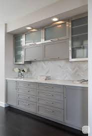 30 Cabinet Colors That Will Rejuvenate Your Kitchen Rugh Design
