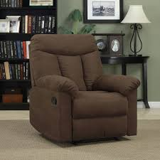 wall hugging recliners oversized recliner chair small leather recliners