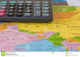 Travel Cost Calculator Travel Costs Stock Image Image Of Area Cost Travel 40092861
