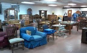 Thrift Furniture Stores Home Design Wonderfull To Thrift