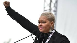 Donna Hylton on Healing and Hope - The One You Feed
