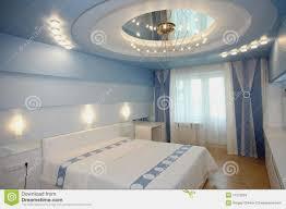 Spiegel Für Schlafzimmer Decke Archives Schlafzimmer Ideen