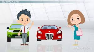 Leasing Vs Buying A Car Advantages Disadvantages