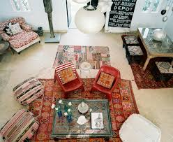 ... Delectable Living Rooms Decorating Ideas With Moroccan Style Sofa :  Pretty Living Room Design Ideas Using ...