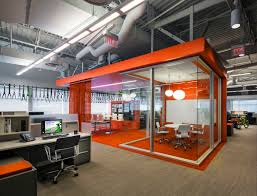 home office furniture ct ct. Cycling Sports Group Home Office Furniture Ct