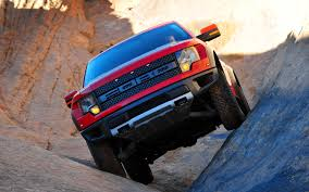 ford raptor 2014 special edition. 2014 ford f150 raptor special edition
