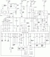 jeep wrangler stereo wiring harness diagram wiring diagram 2004 chevy tahoe stereo wiring diagram wire