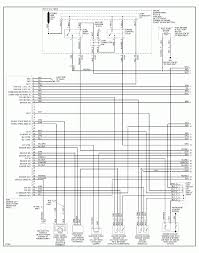 hyundai accent radio wiring diagram  wiring diagram for 2003 hyundai santa fe wiring auto wiring on 2002 hyundai accent radio wiring
