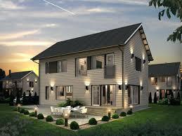 stylish modular home. Modular Home Design Incredible Inspiration Wonderful Stylish  Modern Traditional Wooden Two .