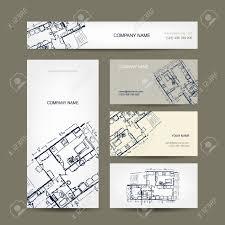 business cards interior design. Interior Design Cards Designer Business Card חיפוש ב Google