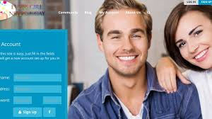 Free passwords for gay male site