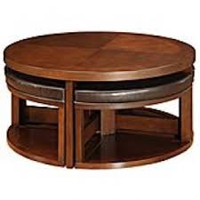 Superior ... 500 I So Want This Coffee Table From Jcpenney It Has Seats That Store  Underneath ... Photo Gallery