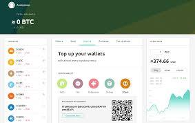 binance sending monero gdax vs poloniex for bitcoin