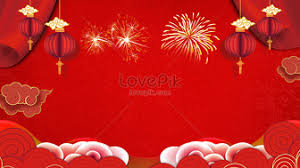 Are you looking for chinese new year background images? Red Festival Chinese New Year Background Backgrounds Image Picture Free Download 400086083 Lovepik Com