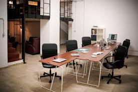 furniture design studios. ADV-Design Studio Design Zone 2016 Furniture Design Studios